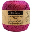Maxi Sugar Rush 128 Tyrian Purple