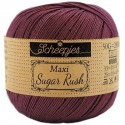 Maxi Sugar Rush 394 Shadow Purple