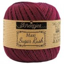 Maxi Sugar Rush 750 Bordeau