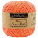 Maxi Sugar Rush 410 Rich Coral