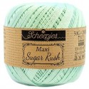Maxi Sugar Rush 385 Chrystaline