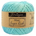 Maxi Sugar Rush 397 Cyan