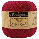 Maxi Sugar Rush 517 Rugby