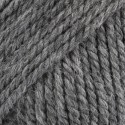 DROPS Nepal MIX 0517 gris medio