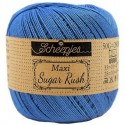 Maxi Sugar Rush 215 Royal Blue