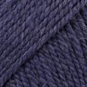 DROPS Nepal Uni Colour 1709 azul marino