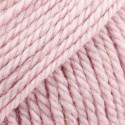 DROPS Nepal Uni Colour 3112 rosado polvo