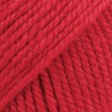 DROPS Nepal Uni Colour 3620 rojo