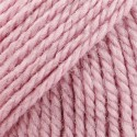 DROPS Nepal Uni Colour 3720 rosado medio