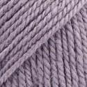 DROPS Nepal Uni Colour 4311 gris/lila