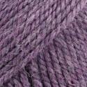 DROPS Nepal MIX 4434 lila/violeta