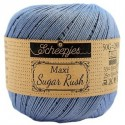 Maxi Sugar Rush 247 Bluebird