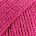 DROPS Nepal Uni Colour 6273 magenta
