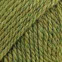 DROPS Nepal MIX 7238 oliva