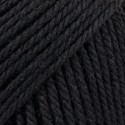 DROPS Nepal Uni Colour 8903 negro