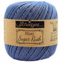 Maxi Sugar Rush 261 Capri Blue