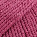 DROPS Nepal Uni Colour 8910 rosa frambuesa