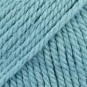 DROPS Nepal Uni Colour 8911 azul mar