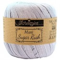 Maxi Sugar Rush 399 Lilac Mist