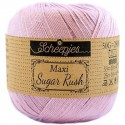Maxi Sugar Rush 226 Light Orchid