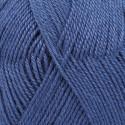 DROPS BabyAlpaca Silk Uni Colour 6935 azul marino