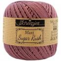 Maxi Sugar Rush 240 Amethyst