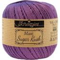 Maxi Sugar Rush 113 Delphinium