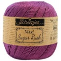 Maxi Sugar Rush 282 Ultraviolet