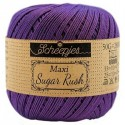 Maxi Sugar Rush 521 Deep Violet