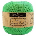 Maxi Sugar Rush 389 Apple Green