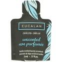 Eucalan Monodosis Natural