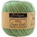 Maxi Sugar Rush 212 Sage Green