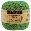 Maxi Sugar Rush 412 Forest Green
