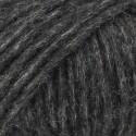 DROPS Wish MIX 06 gris oscuro