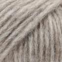 DROPS Wish MIX 08 beige gris