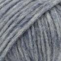 DROPS Wish MIX 09 azul denim