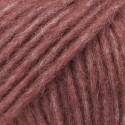 DROPS Wish Uni Colour 10 borgoña