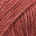 DROPS Wish Uni Colour 11 tabasco