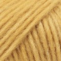 DROPS Wish Uni Colour 12 curry