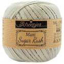 Maxi Sugar Rush 248 Champagne