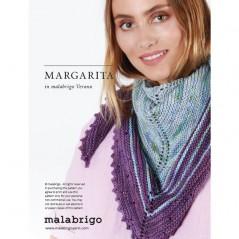 "Patrón ""Margarita"""