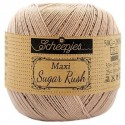 Maxi Sugar Rush 257 Antique Mauve