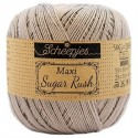 Maxi Sugar Rush 406 Soft Beige