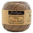 Maxi Sugar Rush 254 Moon Rock
