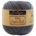 Maxi Sugar Rush 393 Charcoal