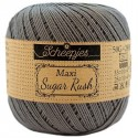 Maxi Sugar Rush 242 Metal Grey