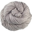 Malabrigo Caprino 036 Pearl
