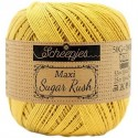 Maxi Sugar Rush 154 Gold