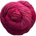 Malabrigo Caprino 057 English Rose