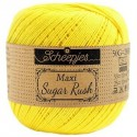 Maxi Sugar Rush 280 Lemon